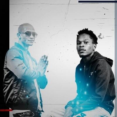 Villager SA – Stena ft. King Salama (Afro Bolo)