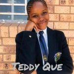 Washa Emza no Nipho – 14 August (HBD Teddy Que) ft. Bobstar no Mzeekay