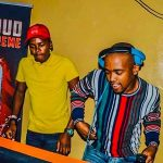 West Funk Movement & Foster – Izibhalo Ezingcwele