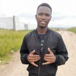 Yewena Meli – Edge ft. Dj Mbara