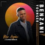 Younger Ubenzani – Crazy Bass Ft. Dj Lux & Rootnation