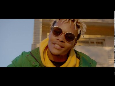 Zingah, 25K & DJ Sliqe – Fresh Take (Official Music Video)