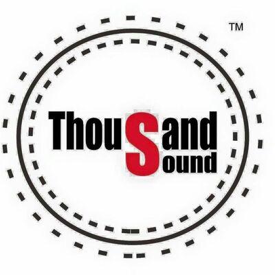 Achim – Help Me (Thousand Sounds Remix)