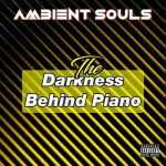Ambient Souls & Marvin X – Connections (Main Mix)