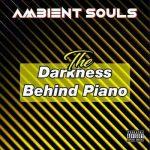 Ambient Souls & Marvin X – Hot Rock (Main Mix)