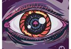 André Orcutt – Vermillion (Krippsoulisc Remix)