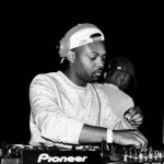 Ben Da Prince – Mpho Ya Mmino (Soulified Mix)