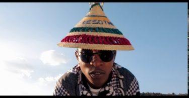 Blaklez & PDot O – Keep Pushing ft. Ntate Stunna + Video
