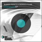 Buder Prince & Derrick Flair – The Natives