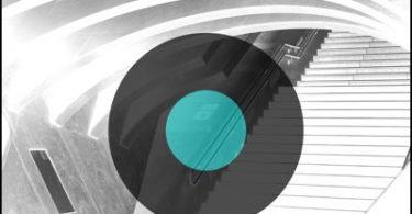 Buder Prince & Derrick Flair – Underground EP