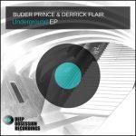 Buder Prince & Derrick Flair – Underground (Original Mix)