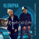 Bugzito – Hlonipha ft. Lolli Native