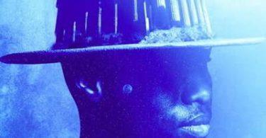 Caiiro – Thanda ft. Pixie L