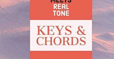 Chromaticsoul & Real Tone – Keys & Chords