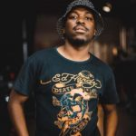 De Mthuda & MKeyz – Mawunje