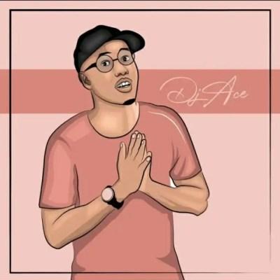 DJ Ace – 130K Appreciation Mix (Slow Jam)