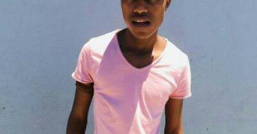 Dj Emkay Cpt – 13 September (HBD Othandwayo Siwe)