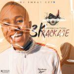 Dj Emkay Cpt – Ingoma Yenu (For My Fans)