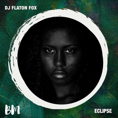 DJ Flaton Fox – Eclipse EP