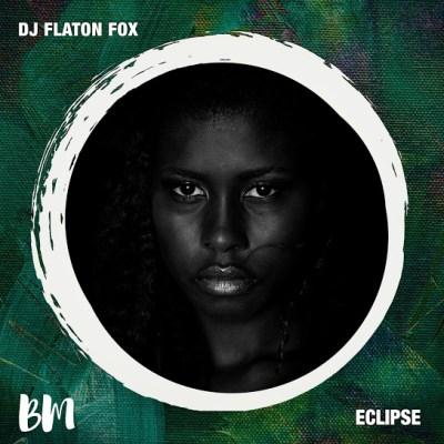 DJ Flaton Fox – Middle Tribe