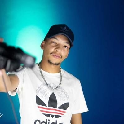 DJ Ice Flake – Live on Klip In Die Bos (Mixtape)