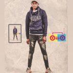 Dj Pelco – Don't Ever Fail Me ft. Kingshesha & Hlesko MWR