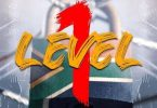 Dj T-Man SA & Treasured Soul – Level 1 ft. Bassie