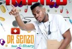 Dr Senzo – Impilo ft. C-Sharp