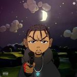 Ecco The Beast – Blame For The Fade ft. B3nchMarq & Jay Jody