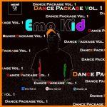 Emo Kid – Let Go (Main Mix)
