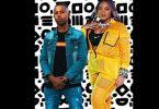Felo Le Tee & DBN Gogo – After Midnight ft. Vine Muziq & Optimist Music ZA