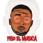 Fiso El Musica – AudioBox (Gangster MusiQ)