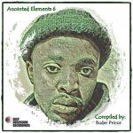 Future Kings of House SA – Analogy (Awing Mix)