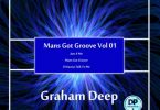 Graham Deep – Just 4 Me (Original Mix)