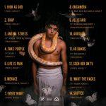 J Molley – Ang'na Stress ft. Costa Titch & Yanga Chief