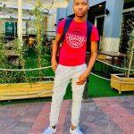 Jabs CPT – Level 1 Woza Summer
