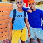 Jabs CPT, Mr Shona & Mavelous – Iyenyuka 2.0