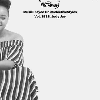 Judy Jay – Selective Styles Vol.193