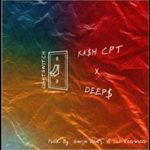 KashCPT & Deep$ – Lightswitch