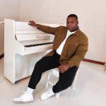 Loyiso Gijana – If I Die (Cover)