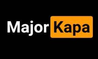 Major Kapa – Deep Connection (Love Affair Mix)