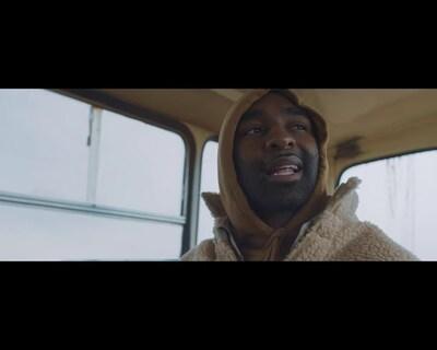 Mas Musiq – Mthande (Video) ft. Riky Rick, Sha Sha, Dj Maphorisa & Kabza De Small
