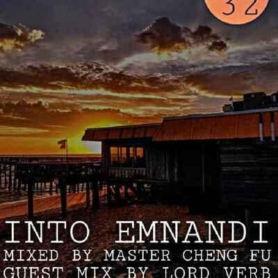 Master Cheng Fu – Into Emnandi Vol 32 (9K Likes Appreciation)