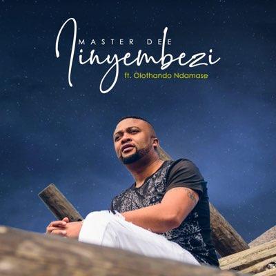Master Dee – Iinyembezi ft. Olothando Ndamase
