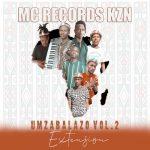 Mc Records KZN – Noma Bethi Ndale