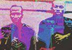 MDU aka TRP & Bongza – Yebi Yebi (Vocal Mix)