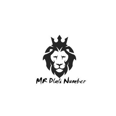 Mr Dlali Number – About To Roar More Vol 1 (Mixtape)