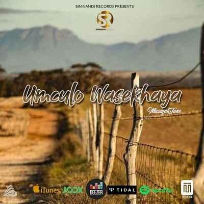Muziqal Tone – Kwa Simnandi (Grootman Tech Mix)