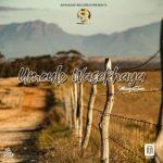 Muziqal Tone – Mam'Ghoobozi ft. Nandi Ndathane Moncho