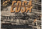 Mvume Coco SA – Exotic Deep Soulful Anthems Vol 28
